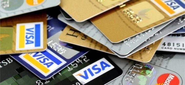Money for Travel - Travel Rewards Credit Card
