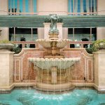 Experience The Venetian – Las Vegas Luxury at its Best