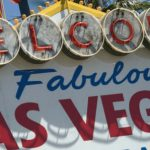 Eat, Stay & Play – Las Vegas on a Budget